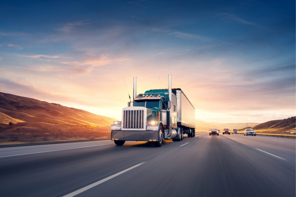 Why Companies Use A Third Party To Audit and Pay Their Freight Bills