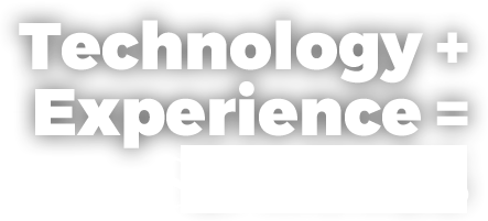 technology-experience-savings-1.png