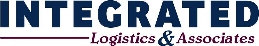 International Freight Consulting   Integrated Logistics